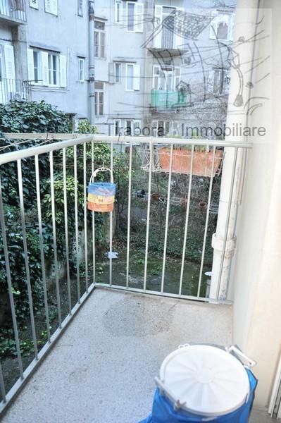Bilocale Trieste Via Giuliani 1/2 9