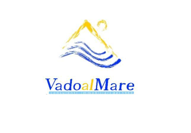 Appartamento in affitto a Vado Ligure, 4 locali, prezzo € 600 | CambioCasa.it