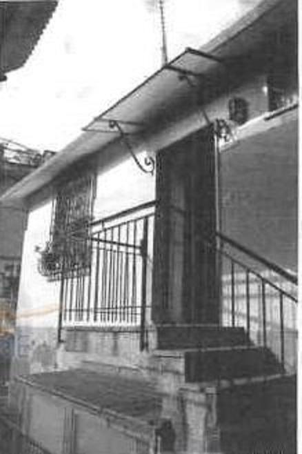 Foto - Garage In Vendita Santa Margherita Ligure (ge)