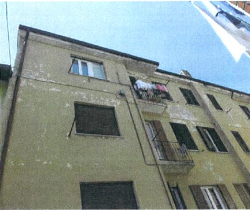 varese vendita quart:  aste-italia