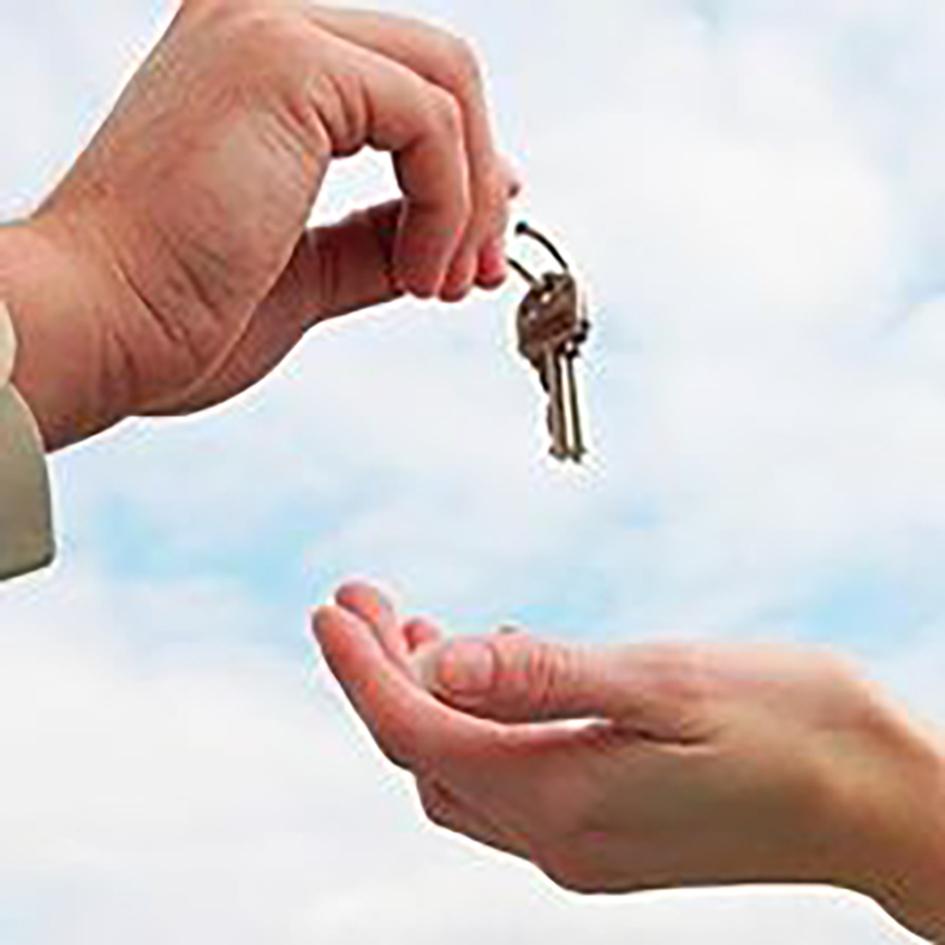 Appartamento quadrilocale in vendita a Sordio (LO)-4