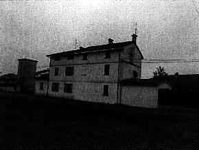 Bilocale Pieve Porto Morone  5