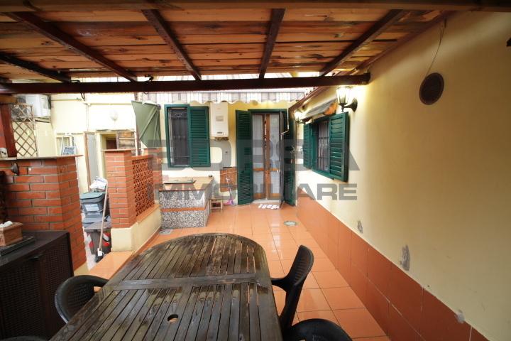 Appartamenti e Attici LIVORNO vendita    BORSA IMMOBILIARE SAS di Betti Marco & C.