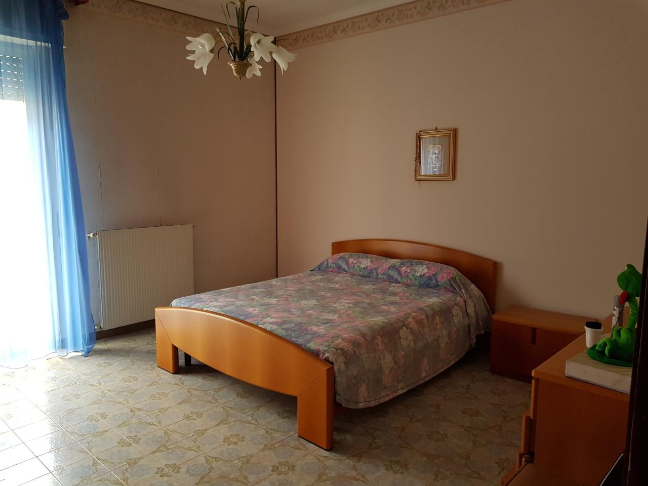 Appartamento 5 locali in vendita a Ragusa (RG)