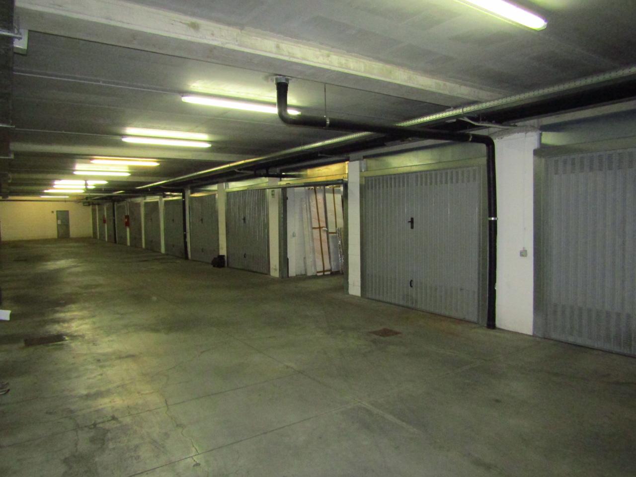 Box / Garage in vendita a Livorno, 1 locali, prezzo € 28.000   Cambio Casa.it