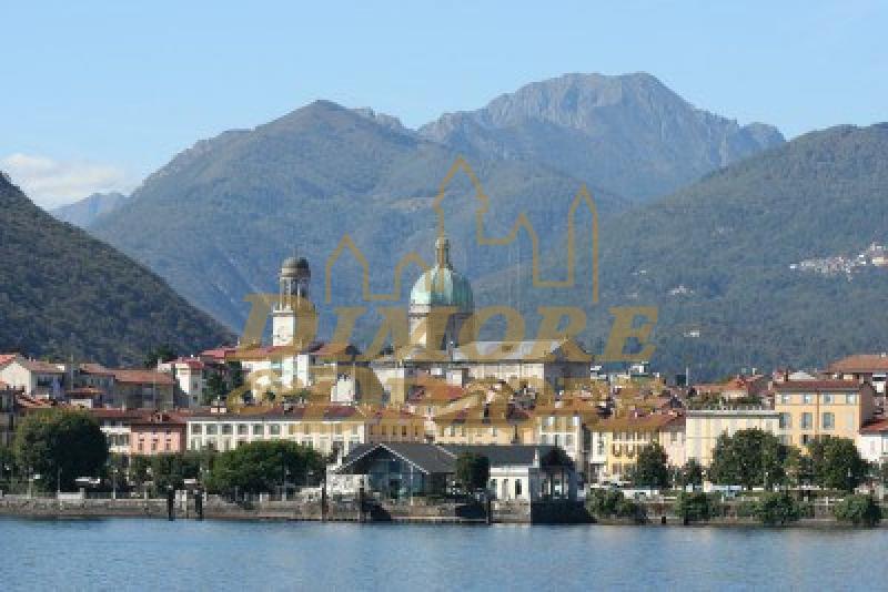 Albergo in vendita a Verbania, 9999 locali, Trattative riservate | CambioCasa.it