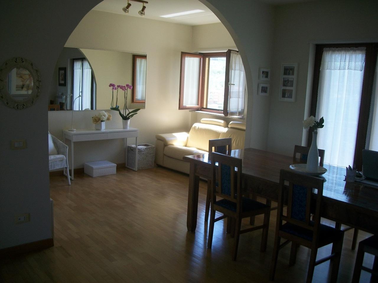 Appartamento in vendita a Castel Frentano (CH)