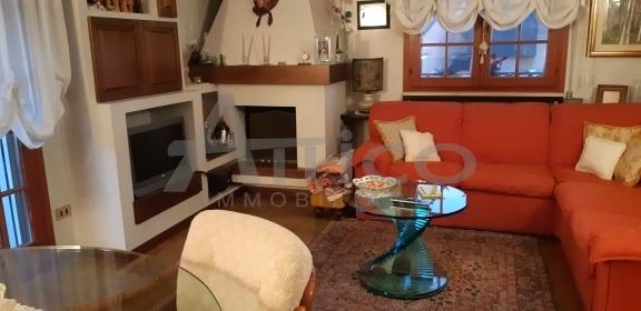 Appartamento, 140 Mq, Vendita - Rovigo (Rovigo)