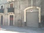 Deposito in Vendita a Catania
