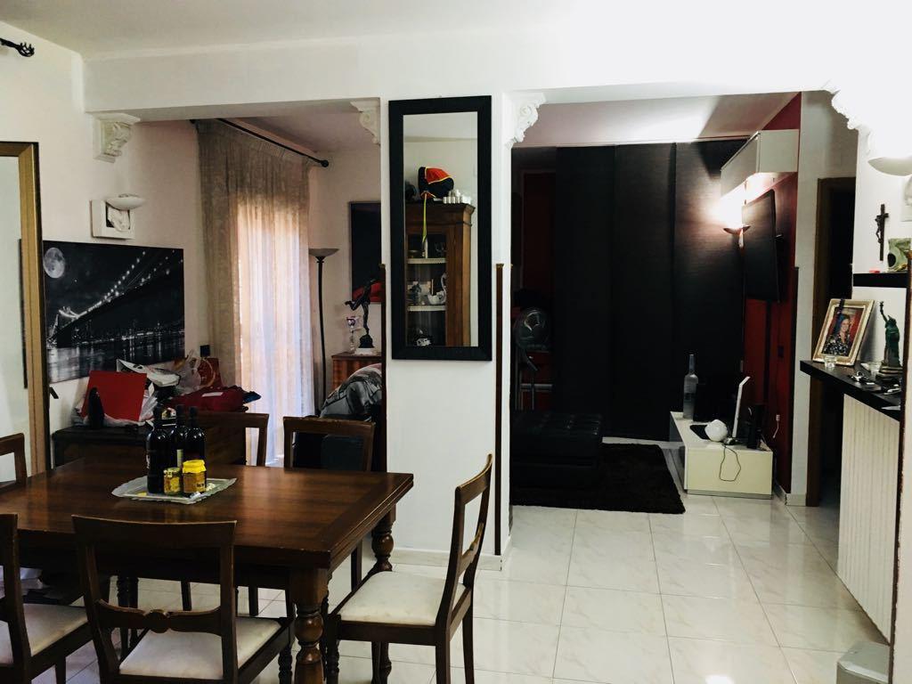 Appartamenti e Attici VALVERDE vendita    Incipitcasa