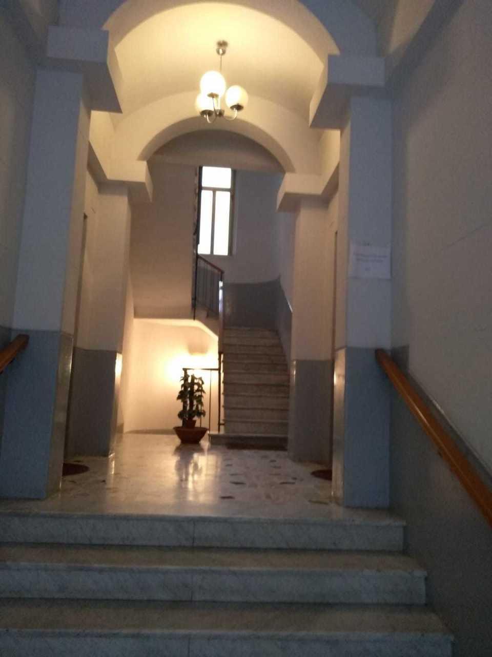 catania affitto quart:  savoia-immobiliare-srls