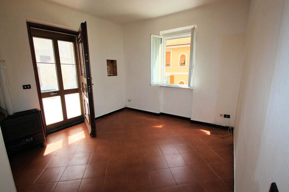 Apartment, 50 Mq, Sale - Uscio