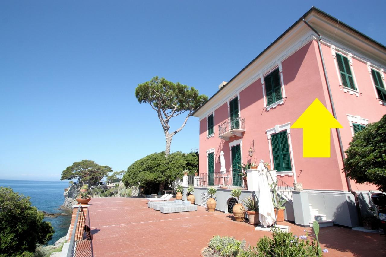 Apartment, 160 Mq, Sale - Recco