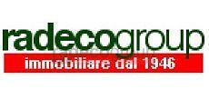 Appartamento a Livorno (1/1)