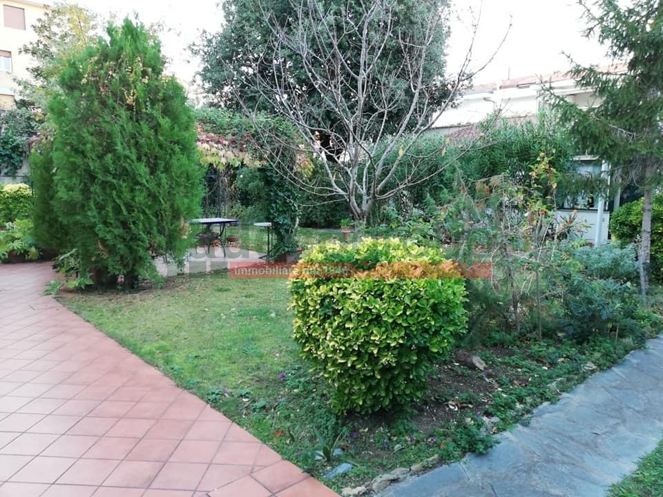 Casa singola a Livorno (5/5)