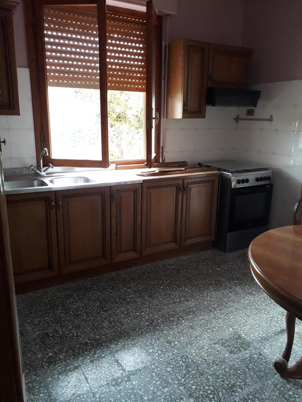 Casa singola in affitto a Seravezza (LU)