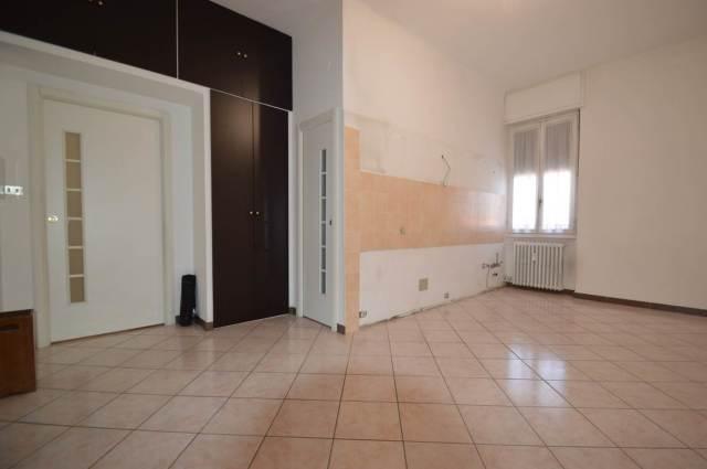 Vai alla scheda: Appartamento Vendita - Rozzano (MI) - Codice -BV032