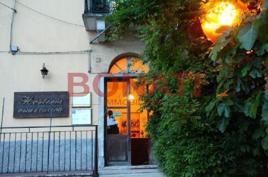 Vendita bar ristoranti pizzerie la spezia - Fideiussione bancaria o assicurativa acquisto casa ...