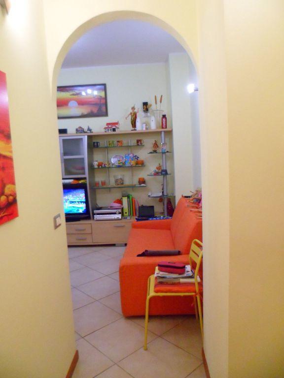 Foto 1 di Appartamento Via Francesco Baracca 27, Bellaria-igea Marina