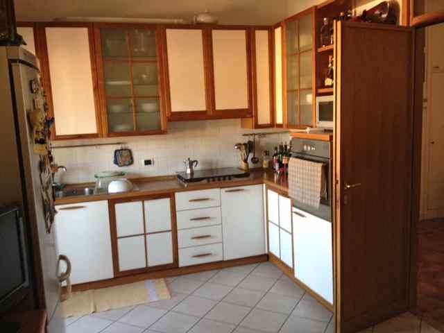 pisa vendita quart: san francesco le case di nadia ciacchini