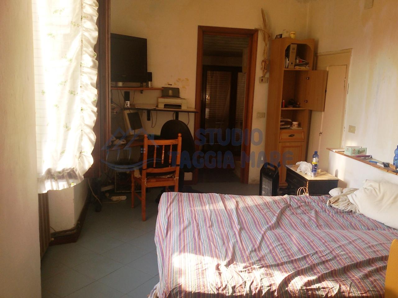 Bilocale Pompeiana Via Mazzini 4