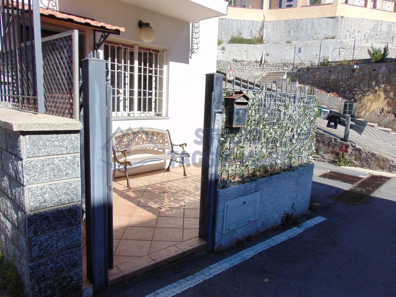 Soluzione Indipendente in vendita a Taggia, 5 locali, prezzo € 295.000 | Cambio Casa.it