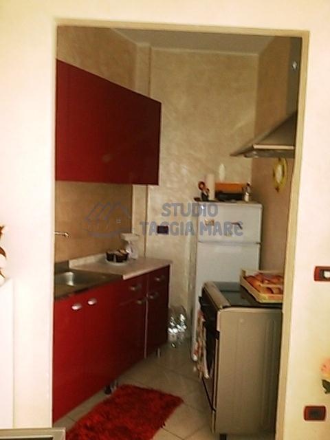 Bilocale Taggia Via Aurelia Levante 697 13