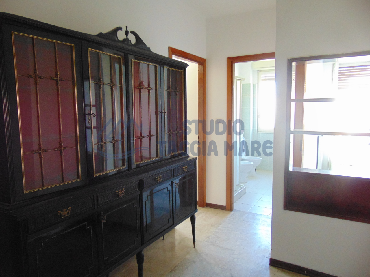 Appartamento in affitto a Taggia, 2 locali, prezzo € 470 | Cambio Casa.it