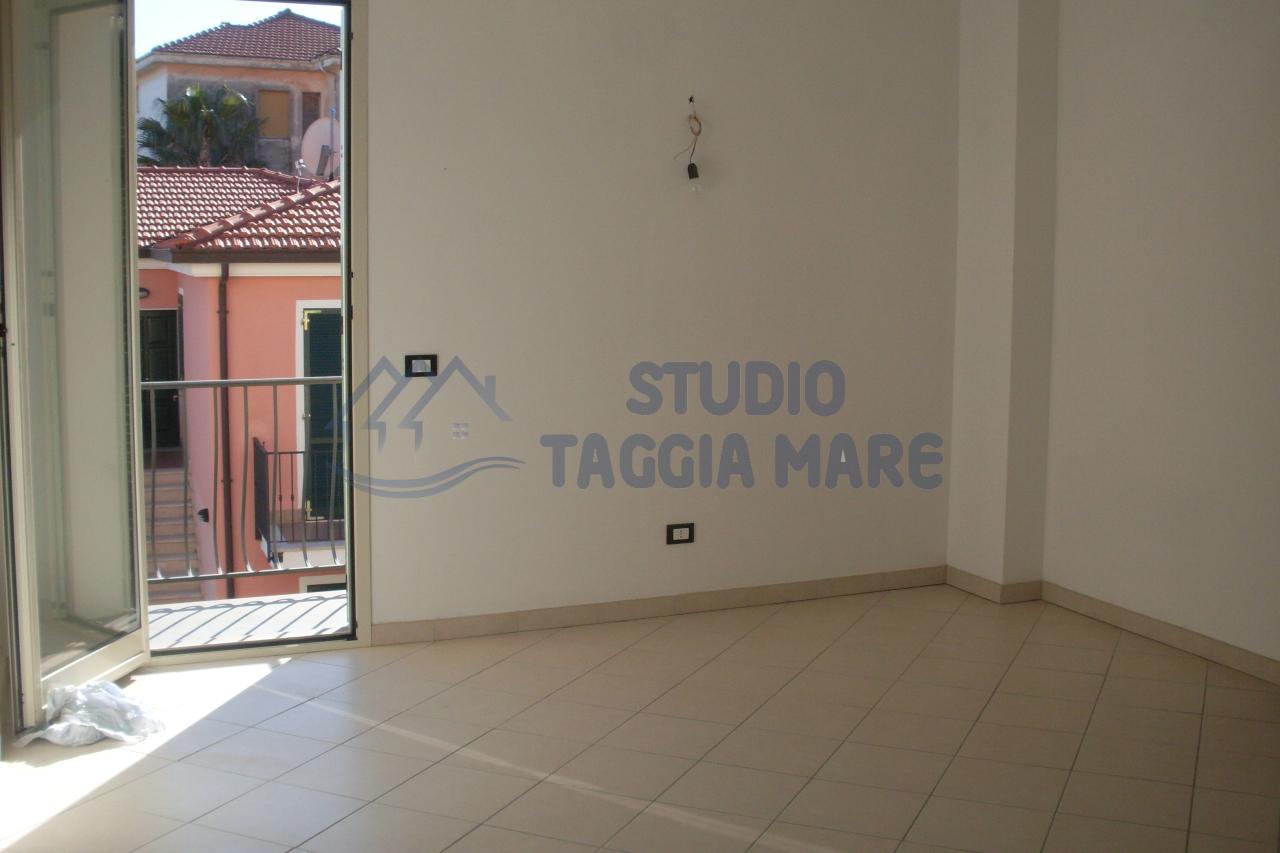 Bilocale Pompeiana Via Mazzini 2