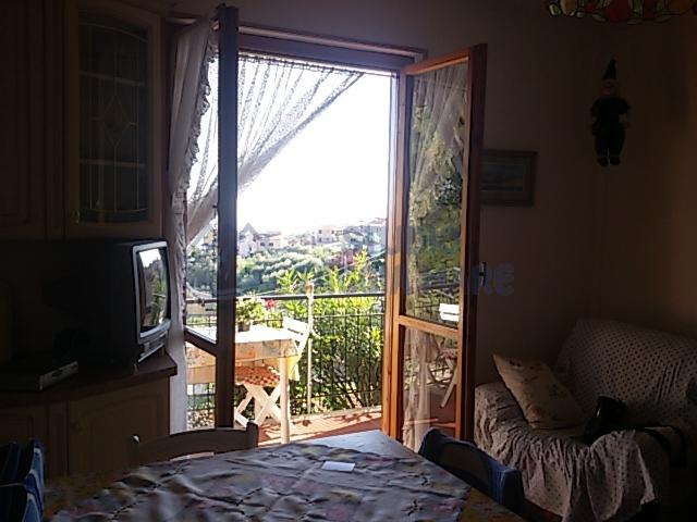 Bilocale Pompeiana Via Mazzini 10
