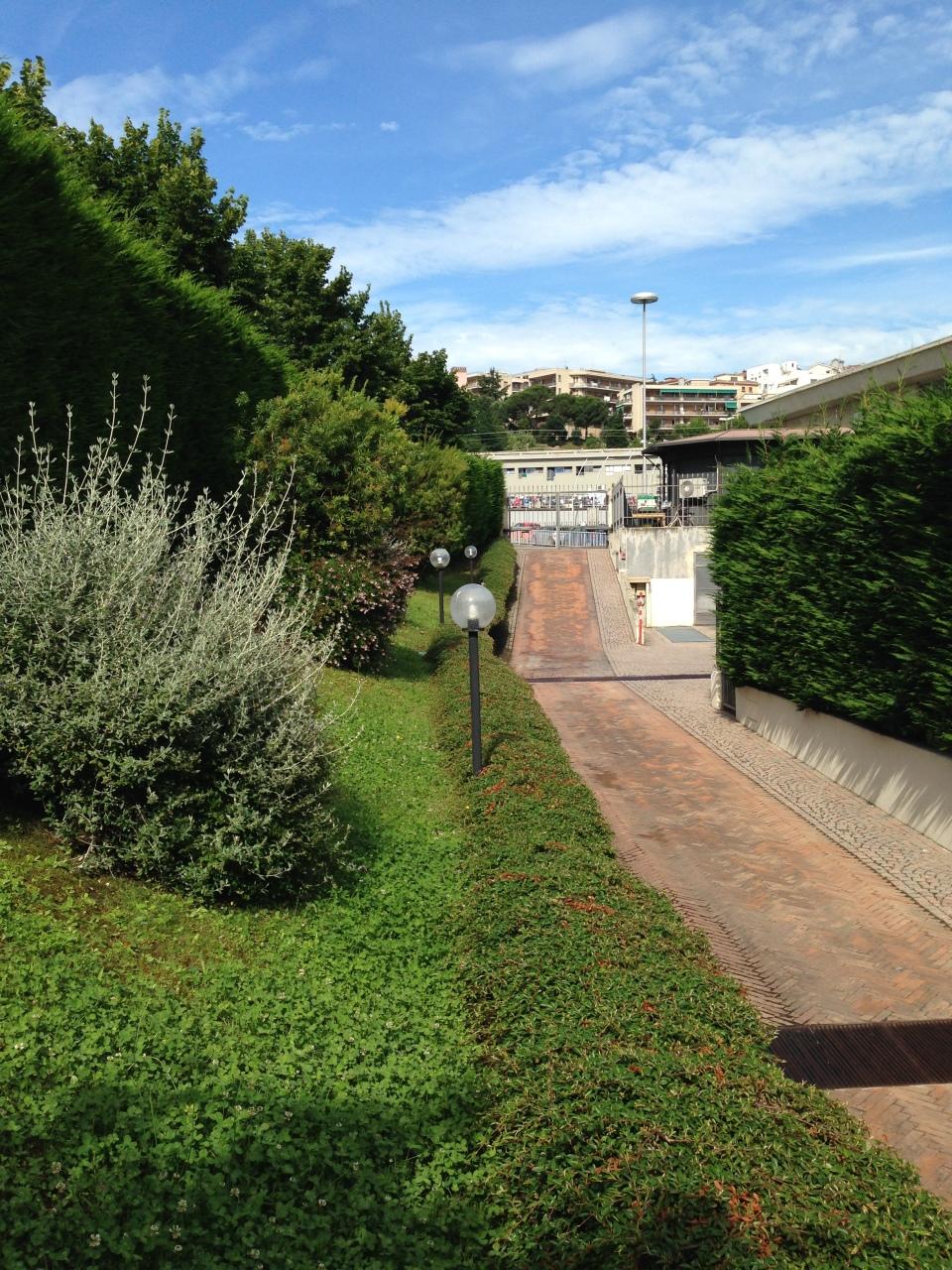 Bilocale Savona Zona Stazione 9