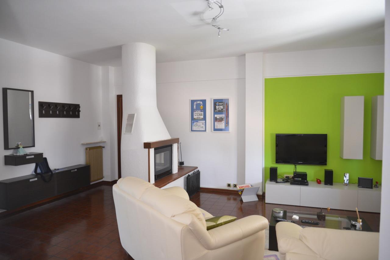 Appartamento in vendita a Cengio, 4 locali, prezzo € 95.000 | CambioCasa.it