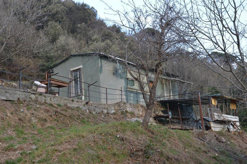 Rustico / Casale in Vendita a Quiliano