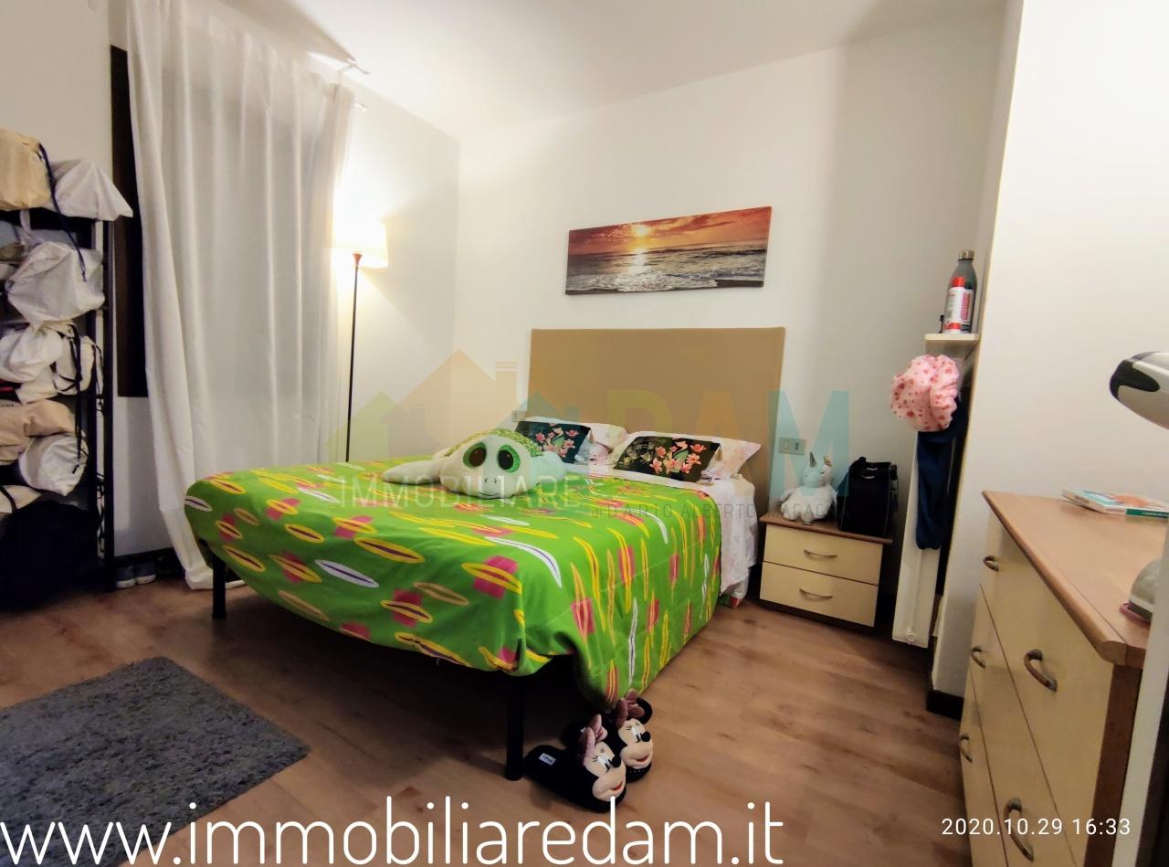 Appartamenti e Attici VICENZA affitto    Immobiliare D.A.M. di Dario Alberto Magagna