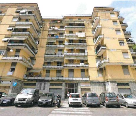 genova vendita quart:  aste italia