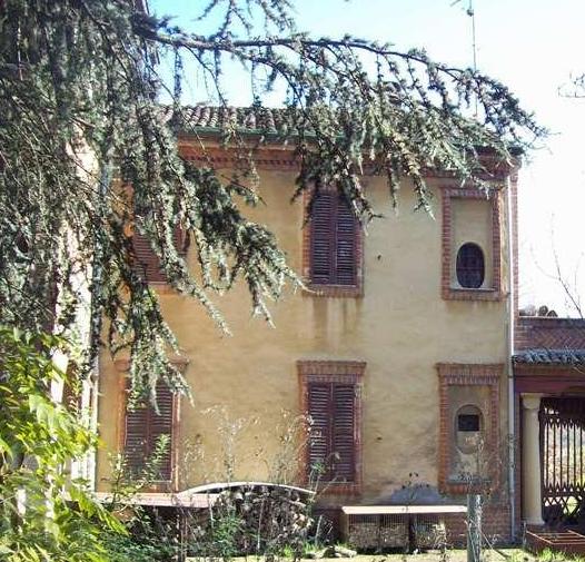 Foto 1 di Rustico / Casale Via Roma 48, Genova