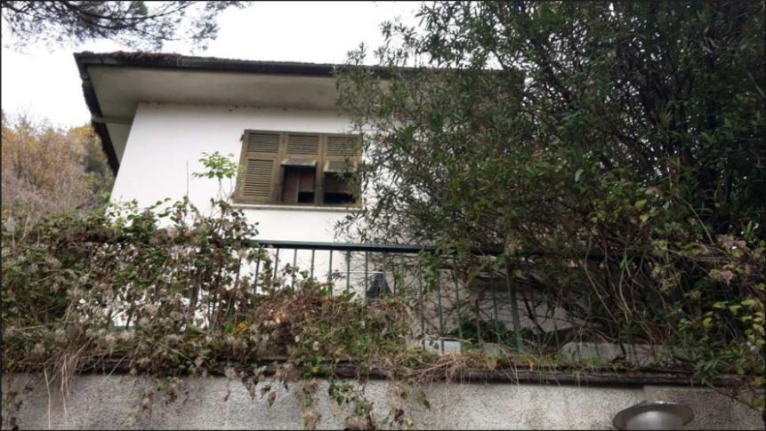 Foto 1 di Villa Via Don Giuseppe Sannazzari 9, Carasco
