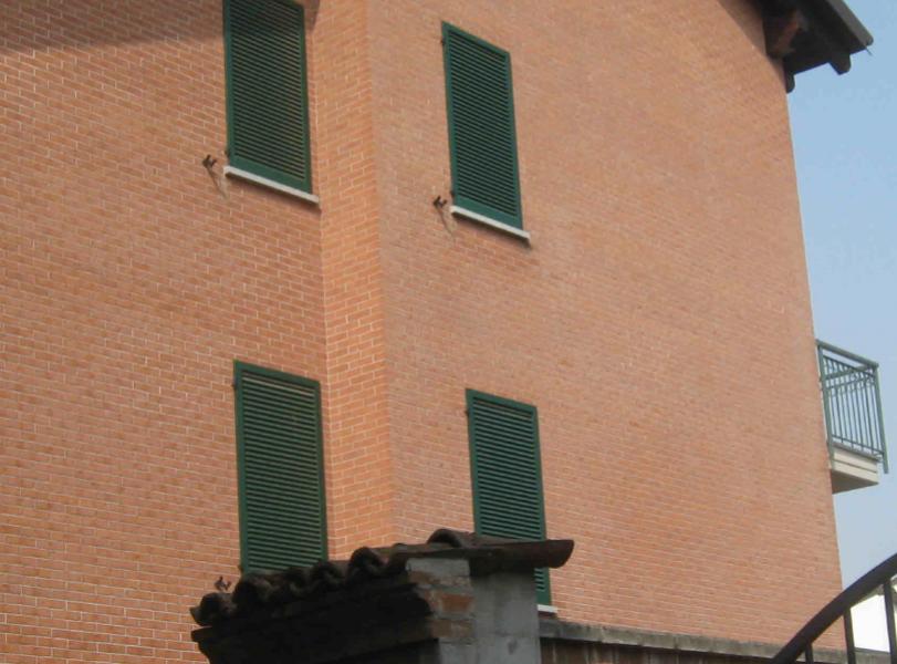 Foto 1 di Appartamento Via Giacomo Panizza 4, Castellazzo Bormida