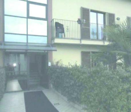 mansarda sottotetto soffitta solaio vendita azzate di metri quadrati 61 prezzo 93750 rif va189 15lu 0705 19 1530