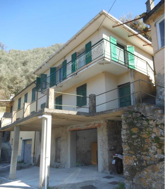 Foto 1 di Villa Via Caminata 44, Ne