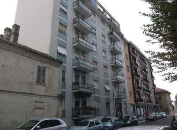 vendita appartamento mortara   25688 euro  3 locali  68 mq