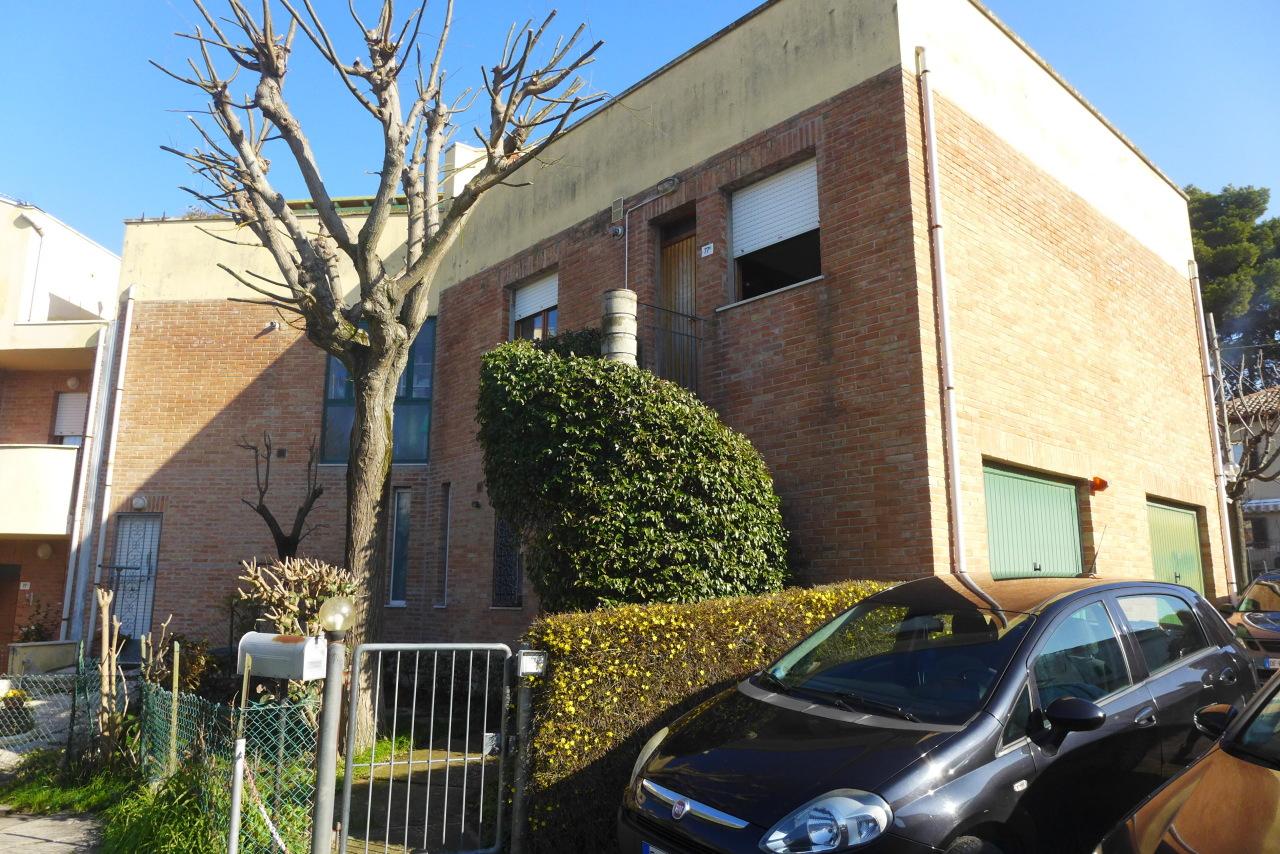 Appartamento in vendita a Senigallia (AN)