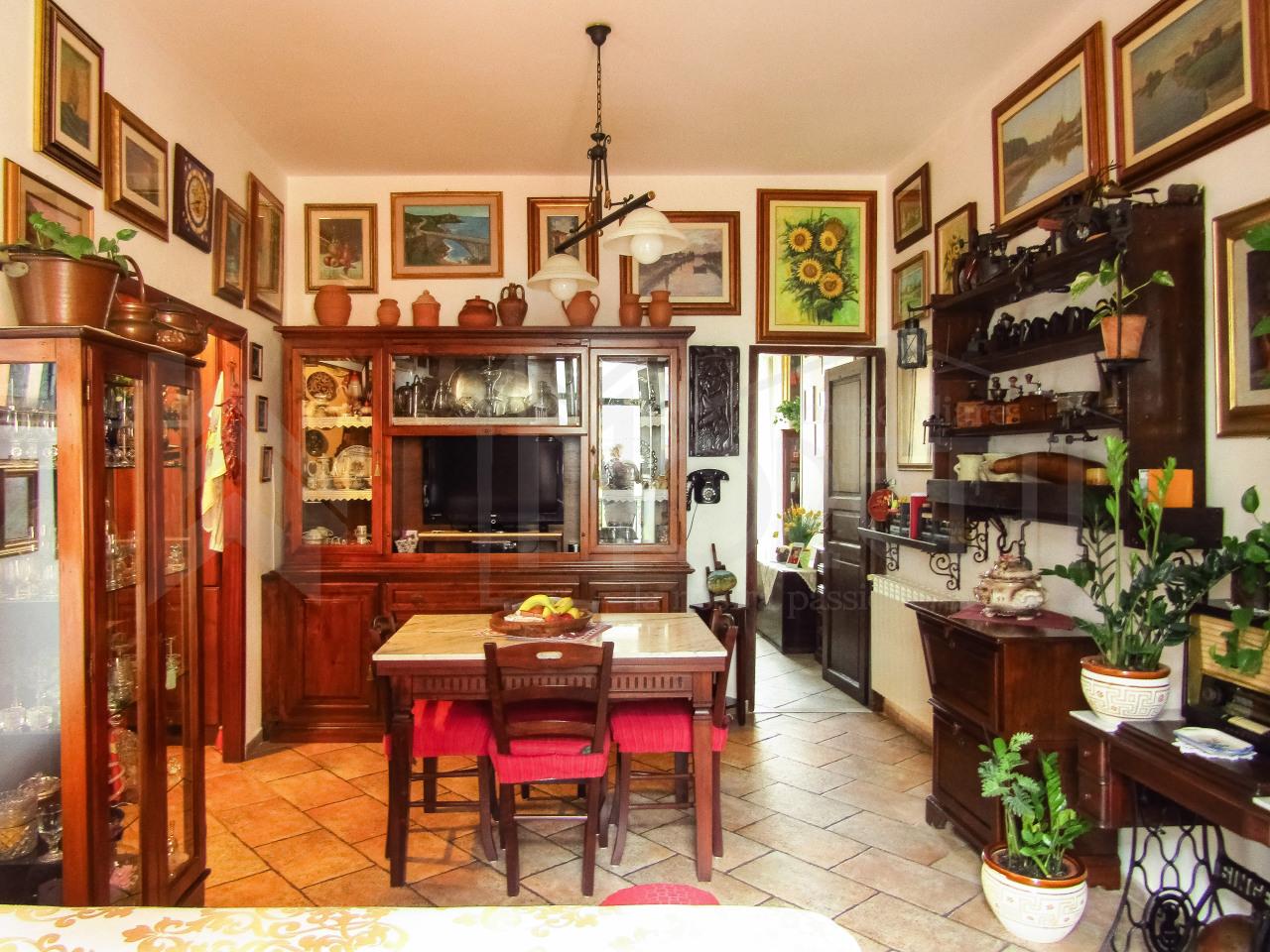 Appartamenti in vendita a livorno. I migliori immobili a livorno ...