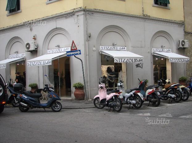 Negozio / Locale in affitto a Livorno, 6 locali, prezzo € 1.800   CambioCasa.it