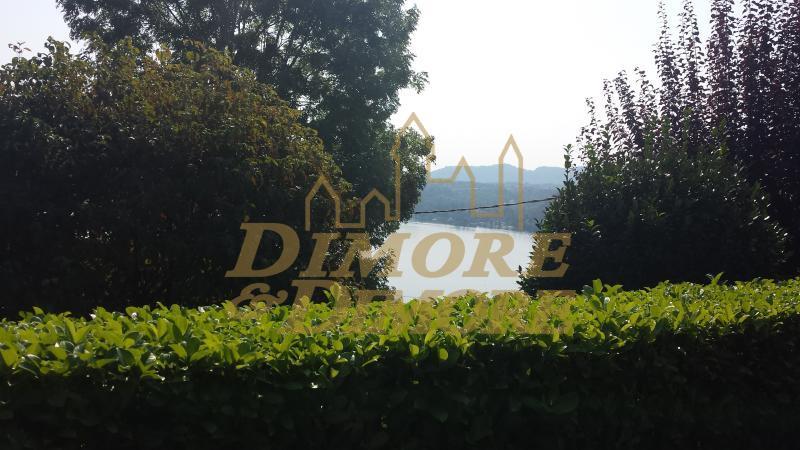 Villa in vendita a Pella, 5 locali, prezzo € 500.000 | CambioCasa.it
