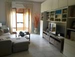 Appartamento in Affitto a San Gregorio di Catania