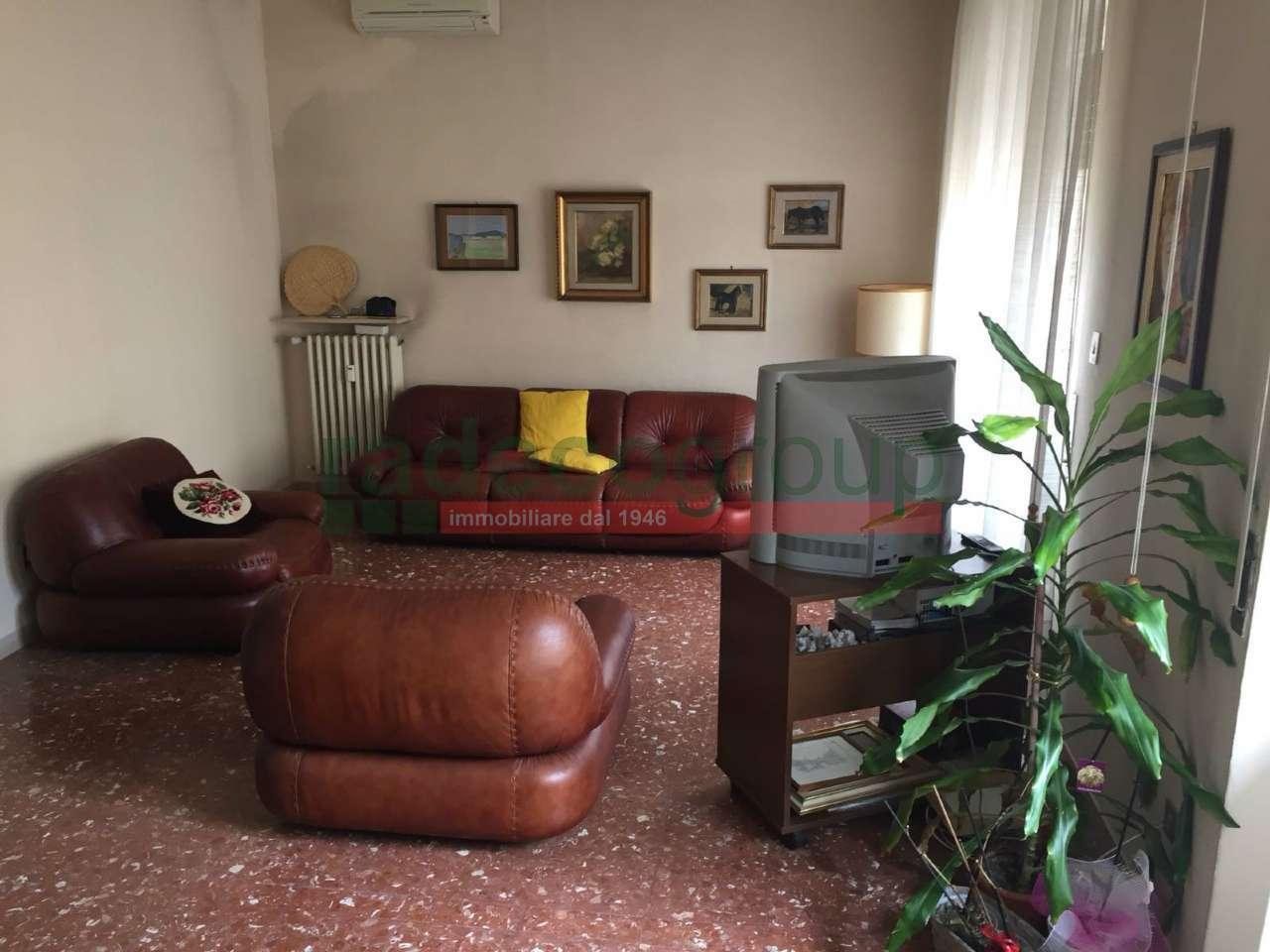 Appartamento, Fabbricotti, Vendita - Livorno (Livorno)