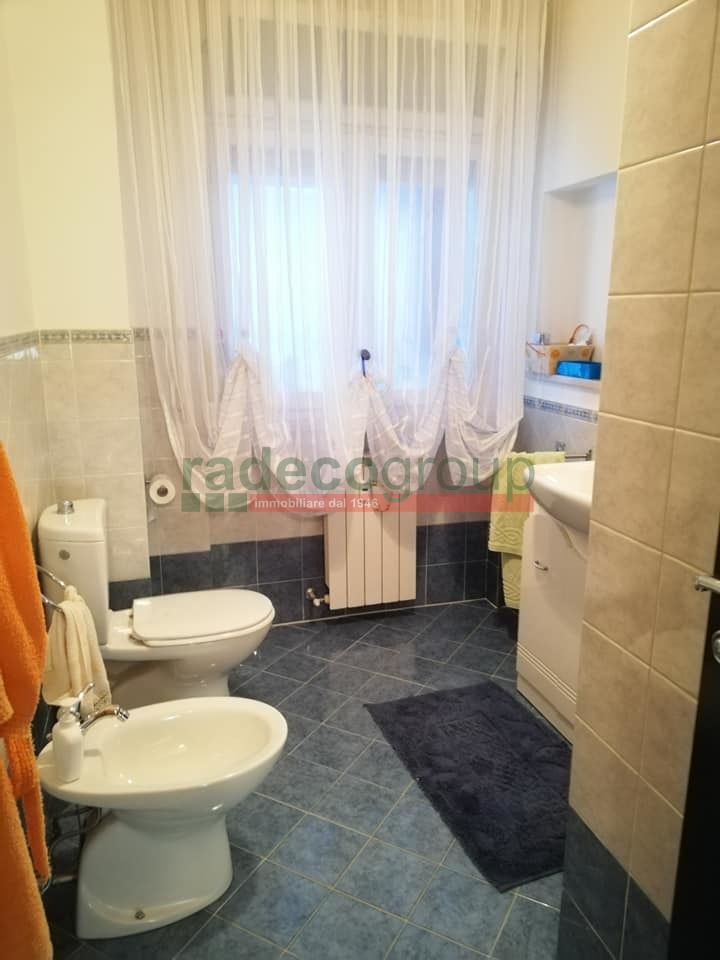 Appartamento - Livorno (12/22)