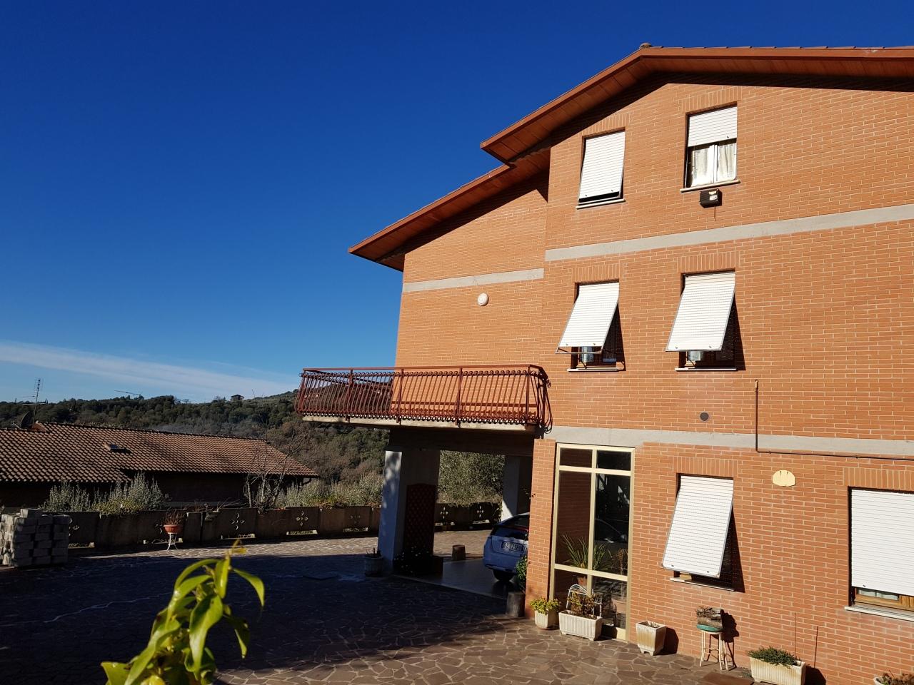 Casa indipendente in vendita a Perugia (PG)