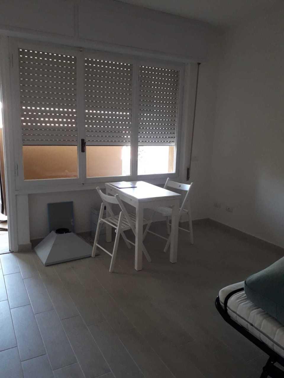 Appartamento in affitto a Forte dei Marmi (LU)